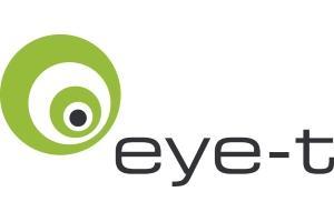eye-t