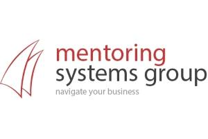 Mentoring systems