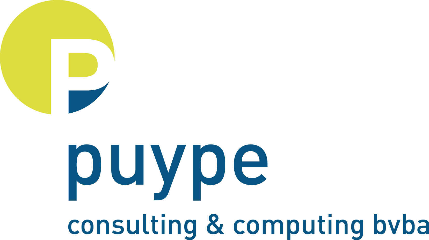 Puype consulting