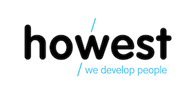 HOWEST logo_RGB.png